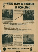 http://www.juancaloca.com/files/gimgs/th-62_62_publi.jpg