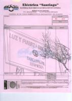 http://www.juancaloca.com/files/gimgs/th-62_electrica5.jpg