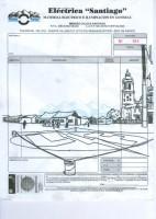 http://www.juancaloca.com/files/gimgs/th-62_electrica6.jpg