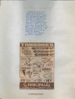 http://www.juancaloca.com/files/gimgs/th-62_escanear0006_v2.jpg
