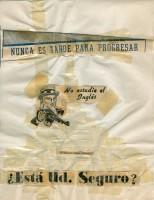 http://www.juancaloca.com/files/gimgs/th-62_grafica.jpg