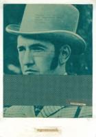 http://www.juancaloca.com/files/gimgs/th-62_historia.jpg